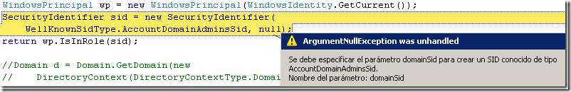 DomainSidError_thumb